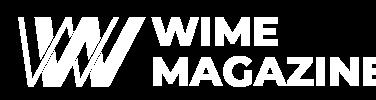 WIME Magazin